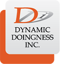 Dynamic Doingness, Inc.